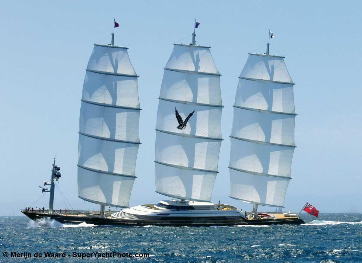 shipyard_maltesefalcon-