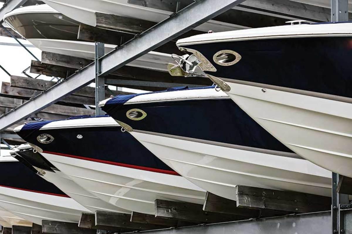2-boats-in-stock---AdobeStock_105583092