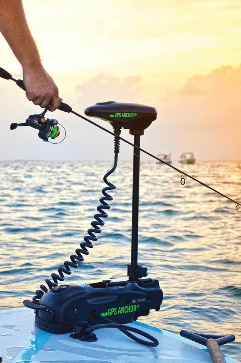 1_Rhodan-fishing