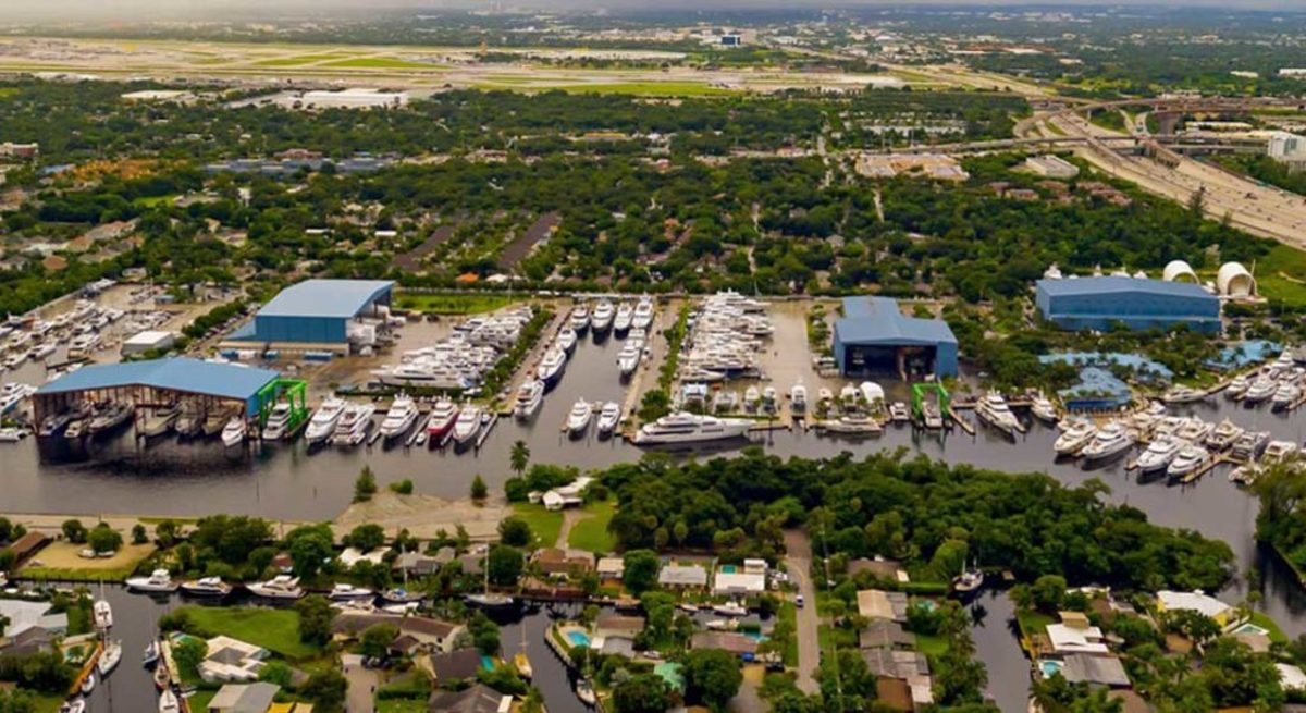 Lauderdale-Marine-Center-Ferretti-Group-1024x559