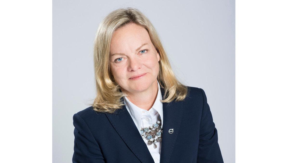 HeleneMellquist_VolvoPenta