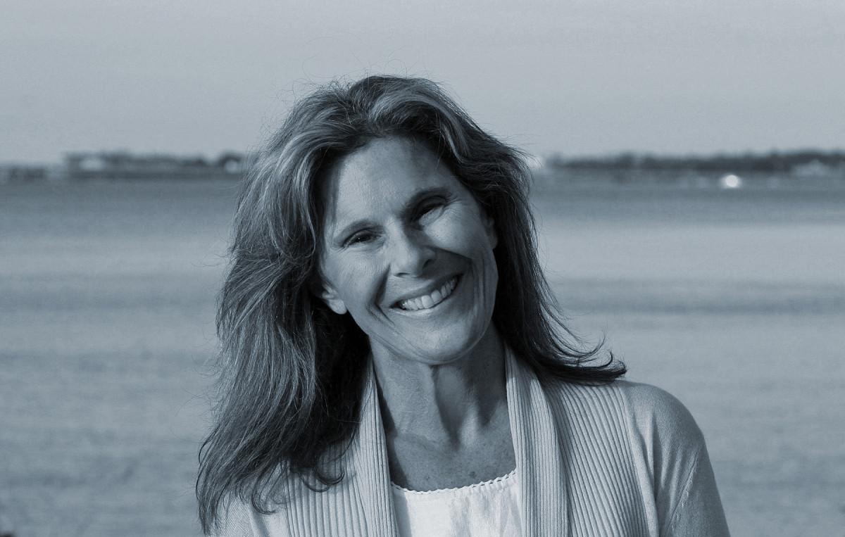 Nancy Piffard