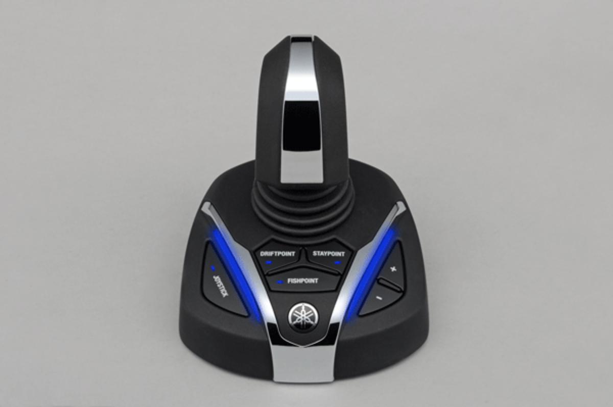 Yamaha_Joystick