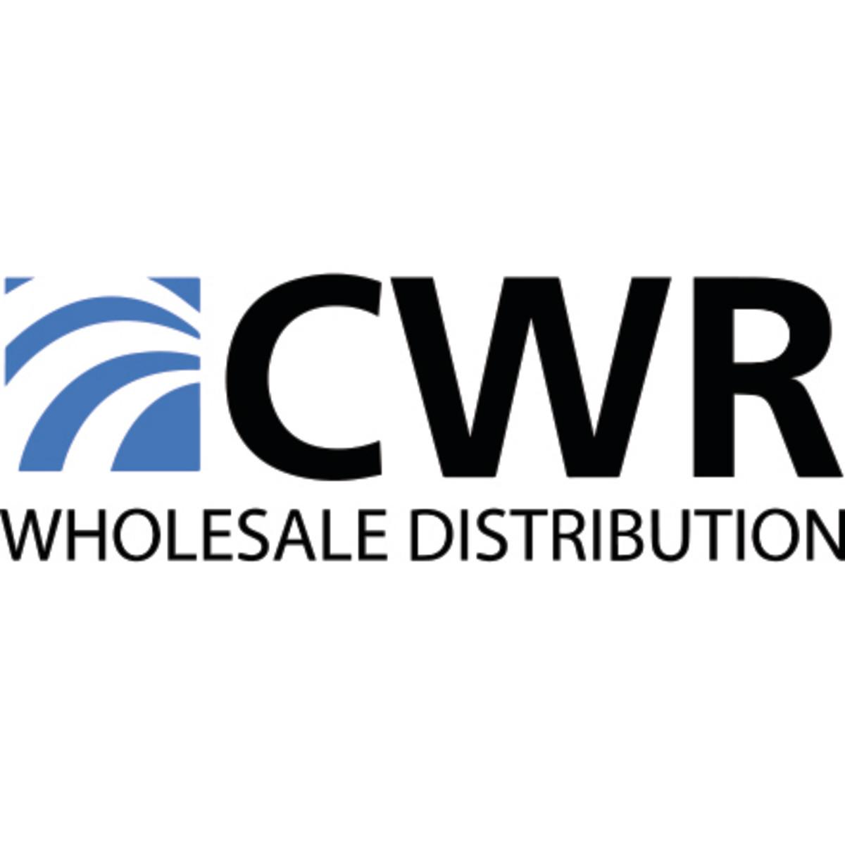 CWR Wholesale