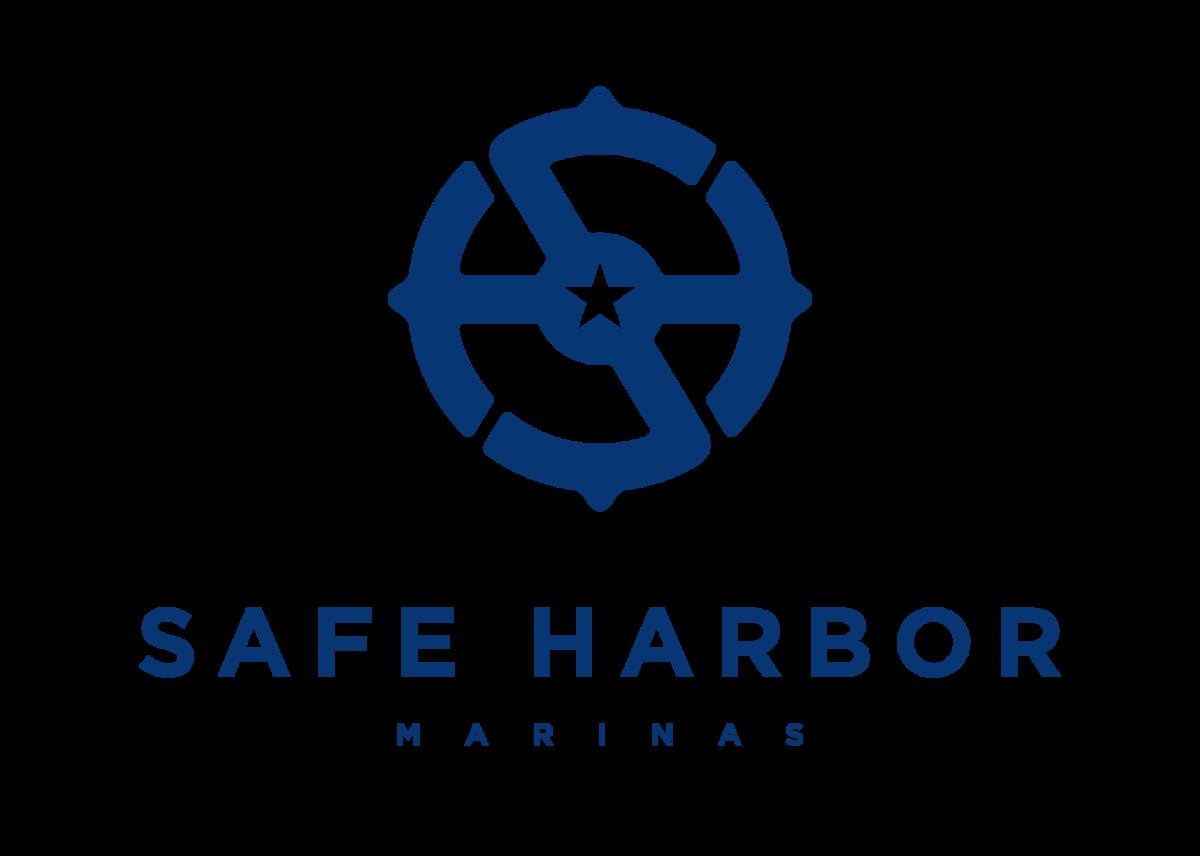 Safe Harbor Marinas.jpg