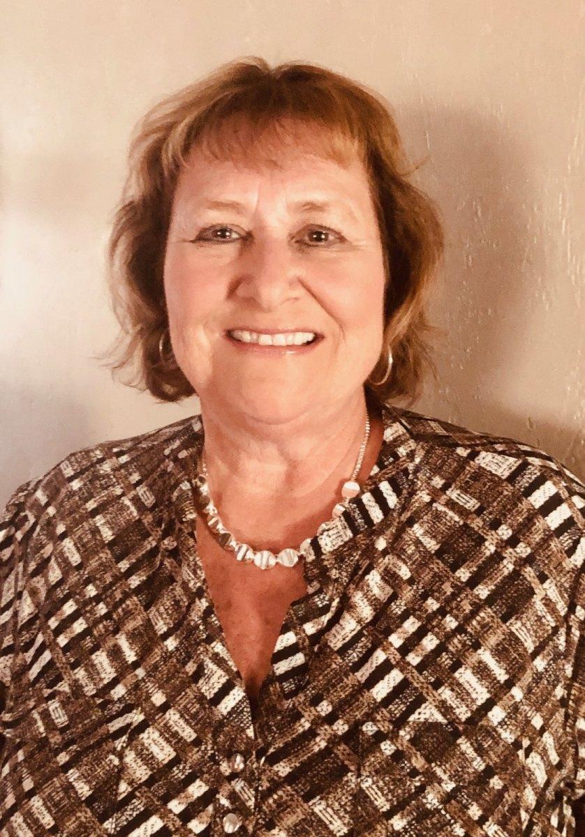 Monterey_BlackfinKim Loenichen, Vice President of Sales