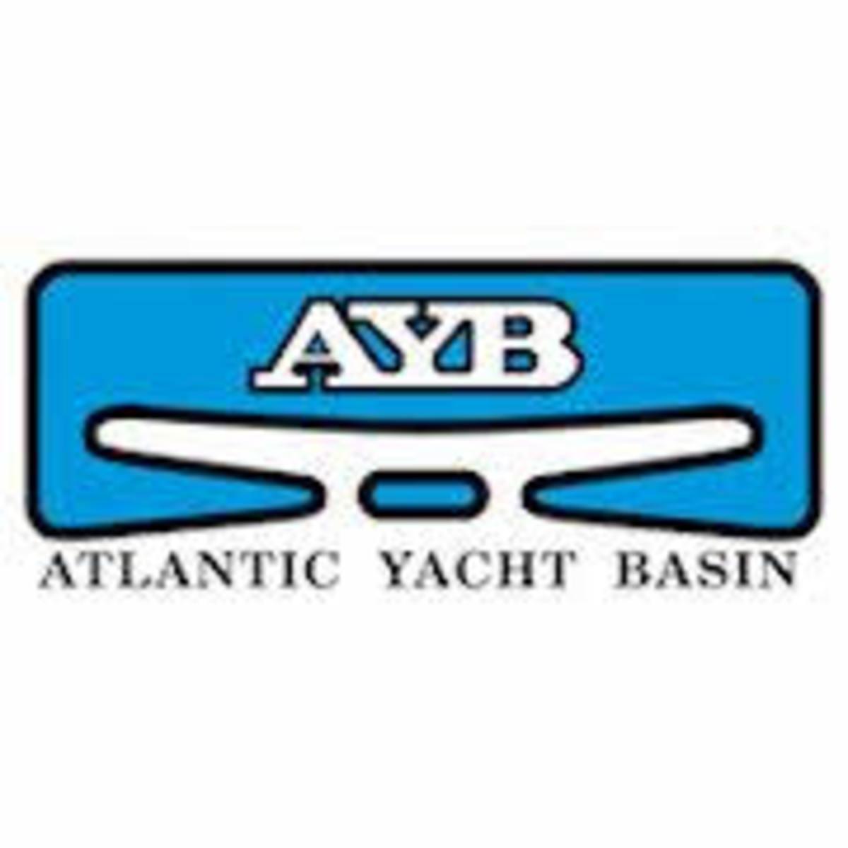 atlantic yacht basin
