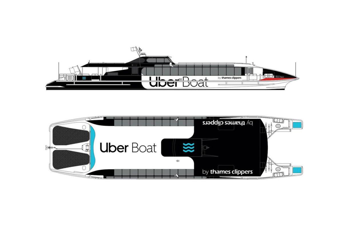 uber_boat_thames_clipper_08_7.0