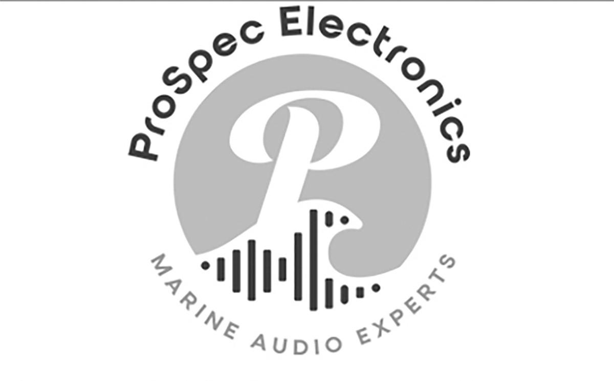 Prospec Electronics logo