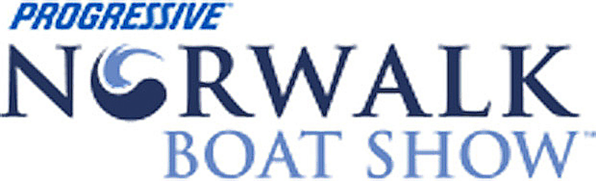 Norwalk boat show_logo