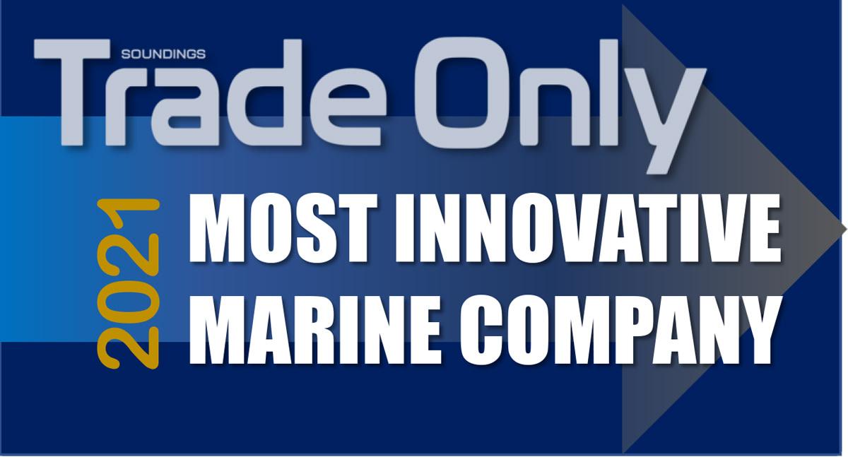 5_Top10_2021_Innovation_logo