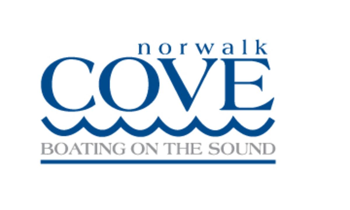 Norwalk Cove Marina