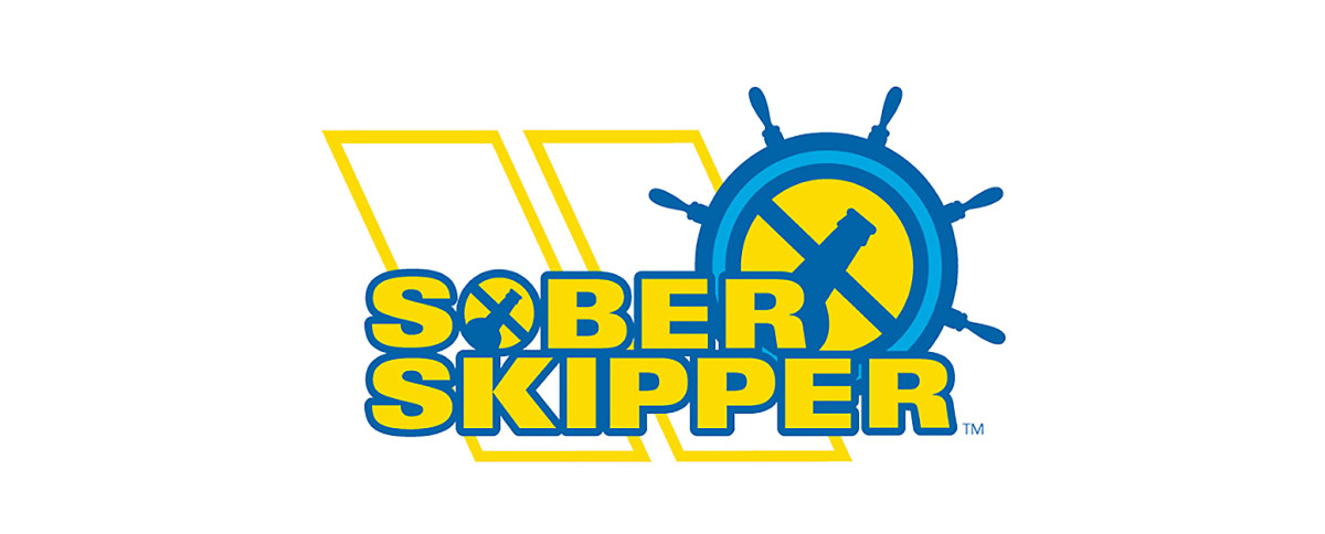 4_Sea Tow Foundation-Sober Skipper