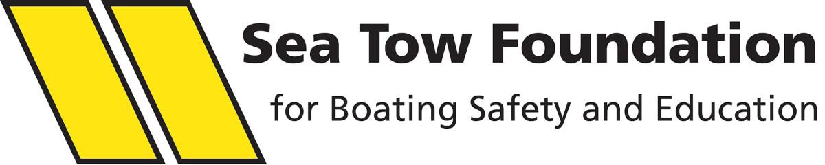 1_Sea Tow Foundation Logo