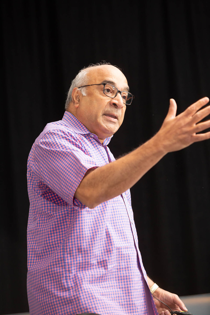 2_STO Leadership-Balaji Krishamurthy