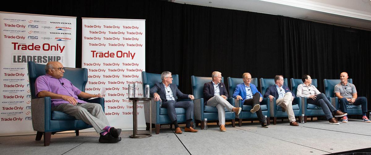 4_STO Leadership Panel TOT