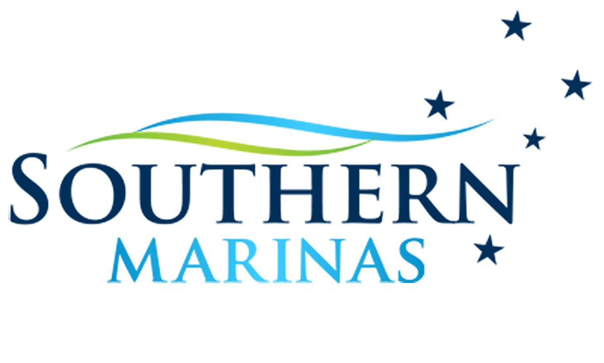 2_SouthernMarinas_Logo_rgb_400x240retina copy