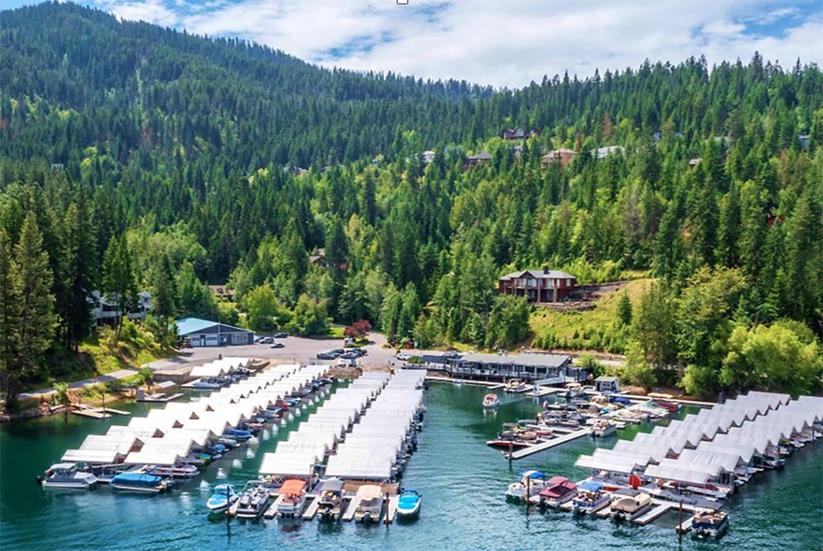 1_Southern Marinas_Hayden Lake
