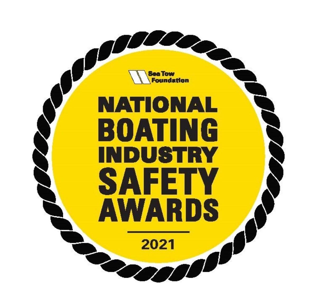 SS_logo_advisory_awards-2021