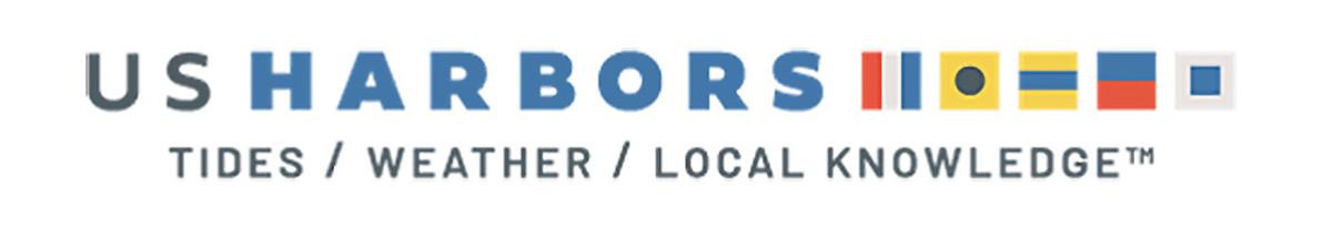 2_US Harbors Logo