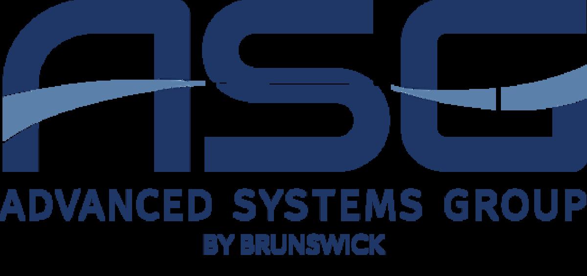 ASG_Brunswick