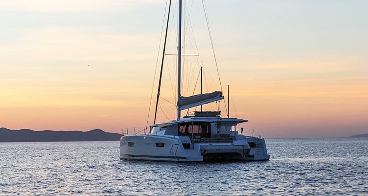 3_ACY_Texas_Sailing Catamaran