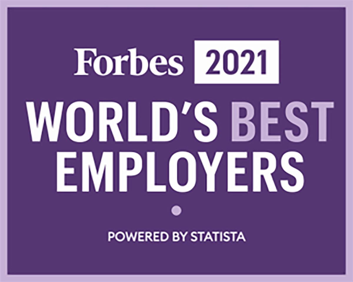 2_Brunswick_Forbes-worlds-best-employers-logo