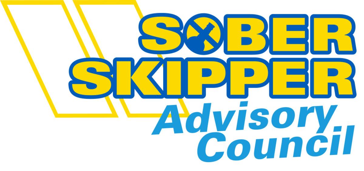 Sober Skipper Advisory Council logo