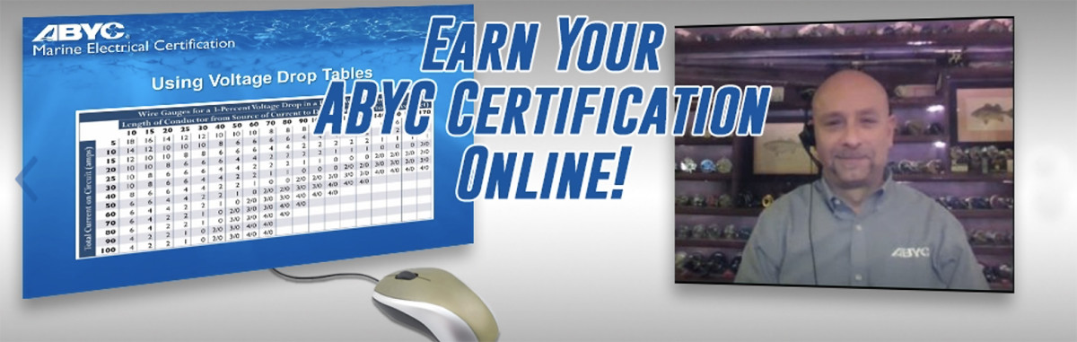 ABYC Online
