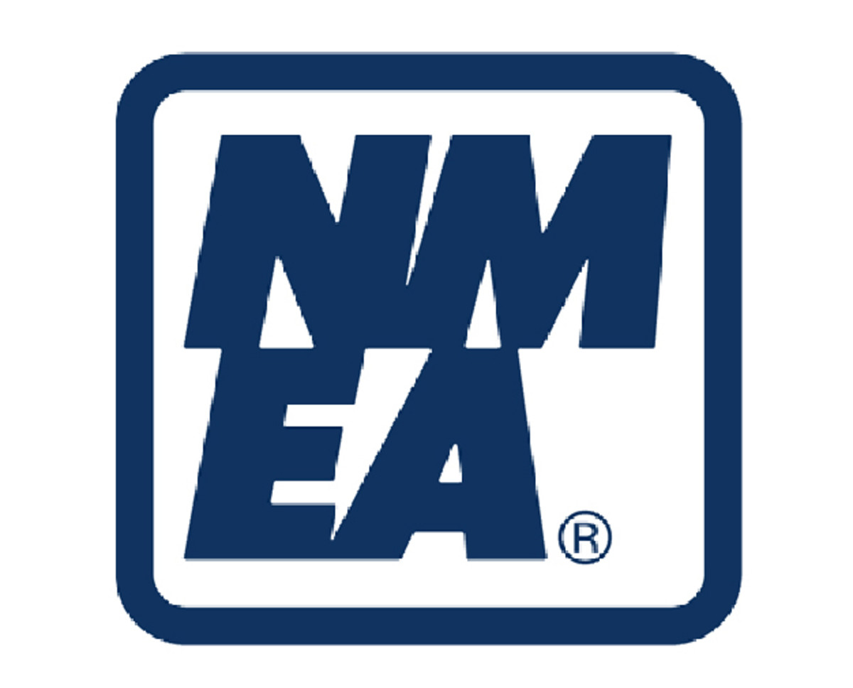 NMEA-logo