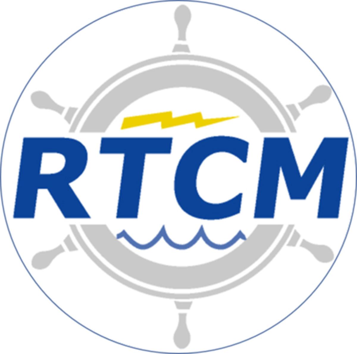 RTCM_Logo_circle_235x235@2x