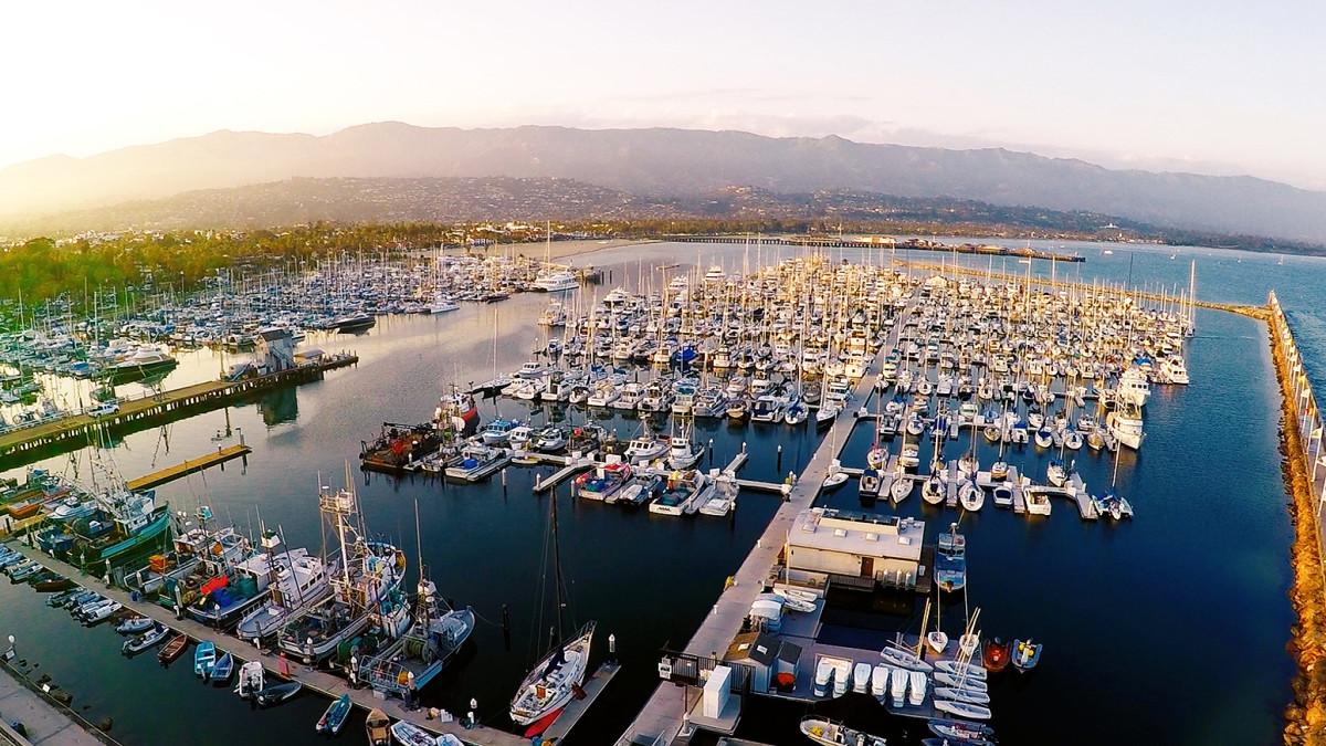 US Harbors Best Harbor
