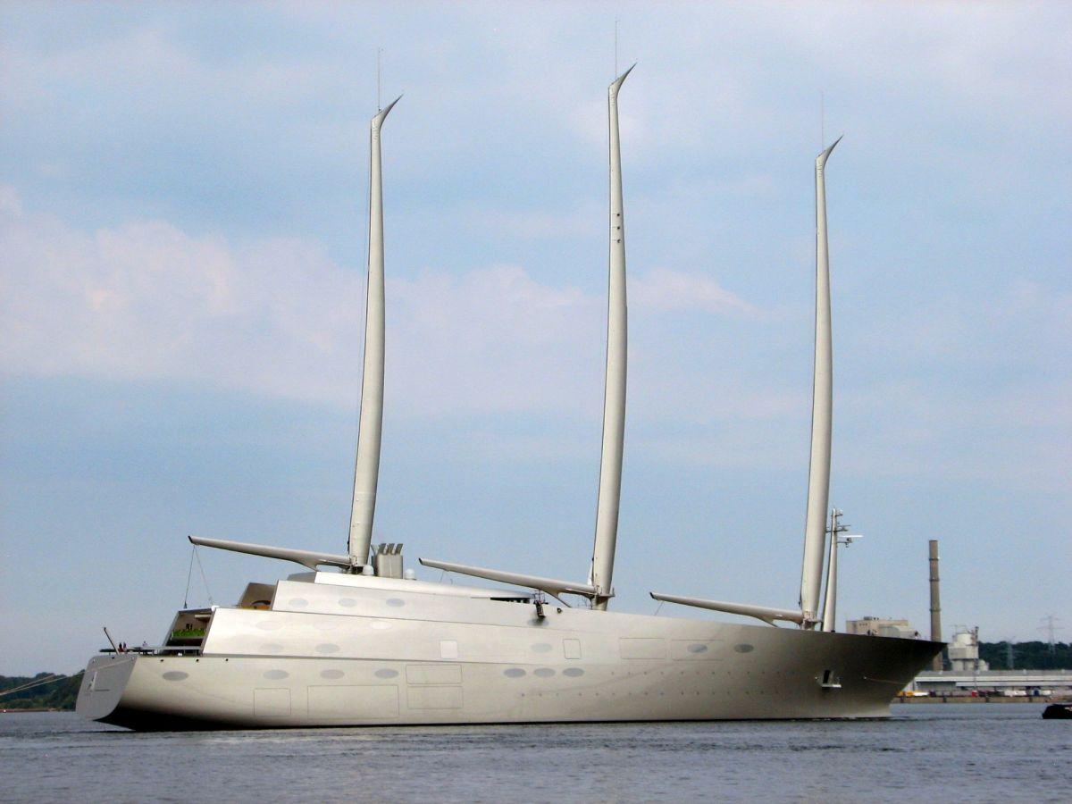 1_Nobiskrug_Sailing_Yacht_A