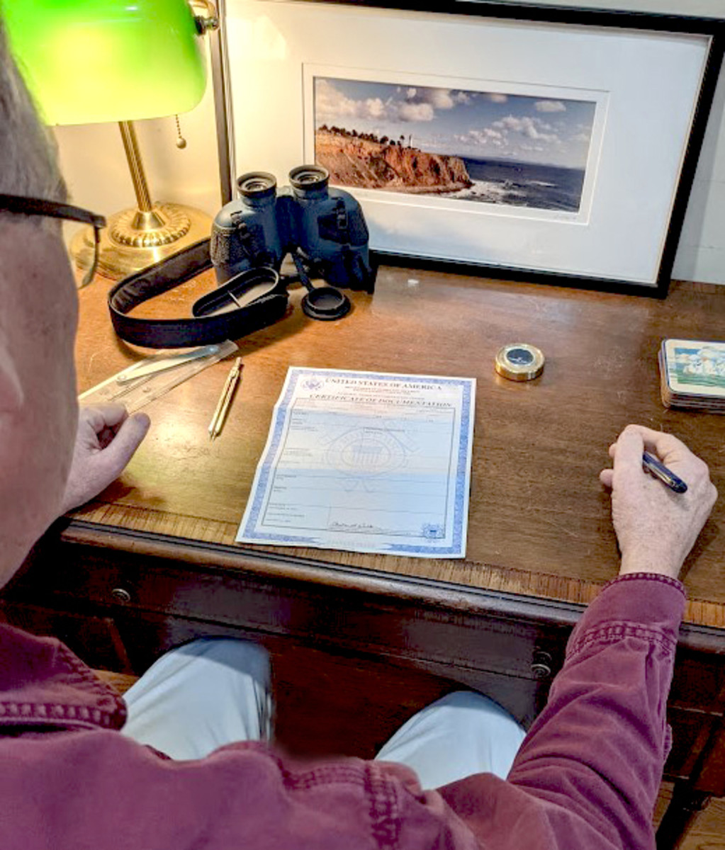 1_BoatUS_Gov Aff USCG 5 Year Documentation photo 4_14_21