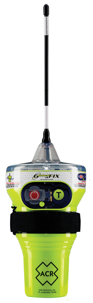 2_ACR_GlobalFix4_antenna-up_right-logo