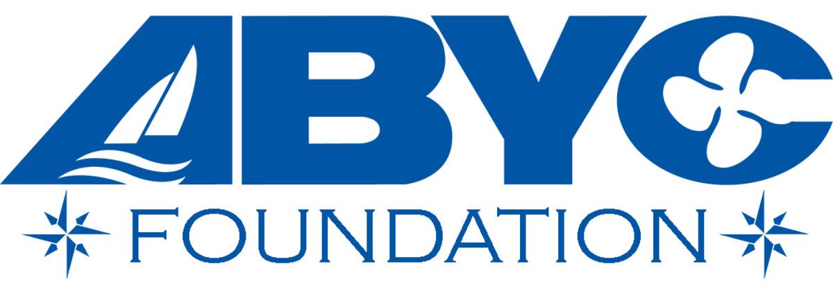 3_ABYC_foundationlogo_final