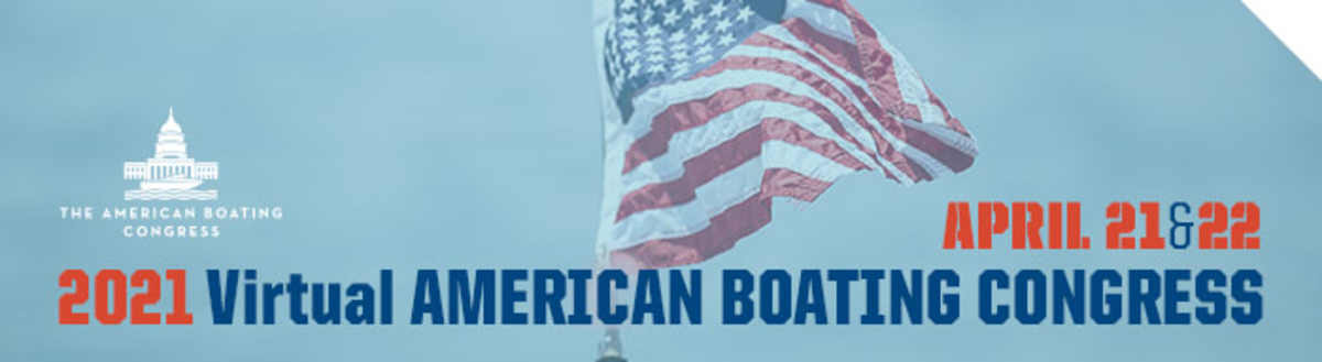 1_americanboatingcongress