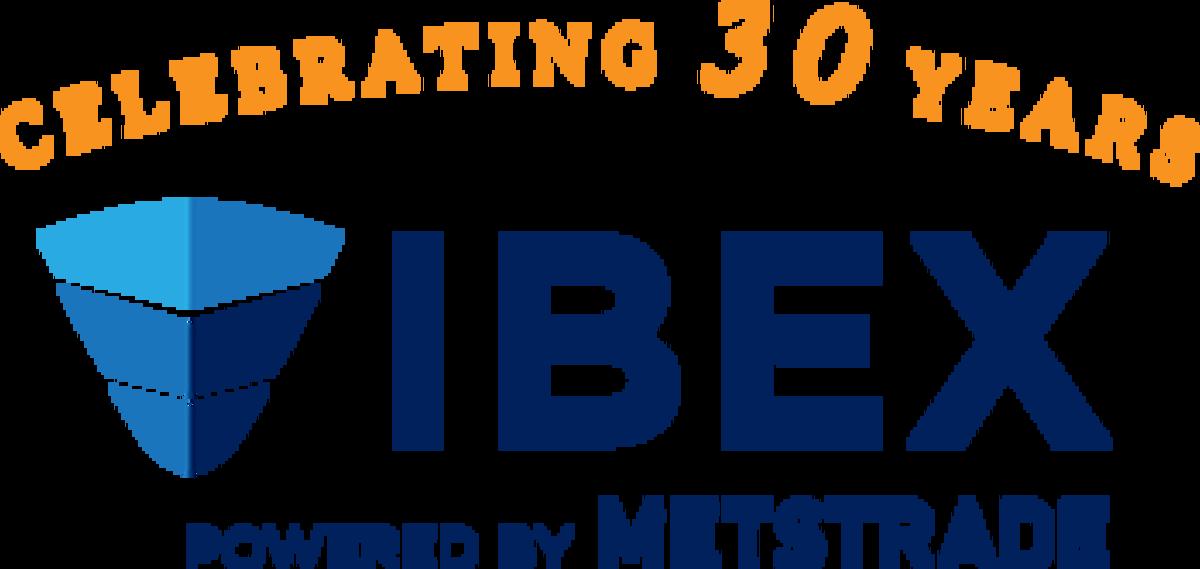 IBEX30-logo_350