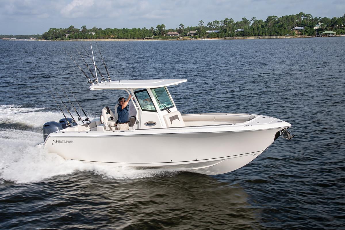 1_Pulse Report_Sailfish Boats_SKB_0037 copy
