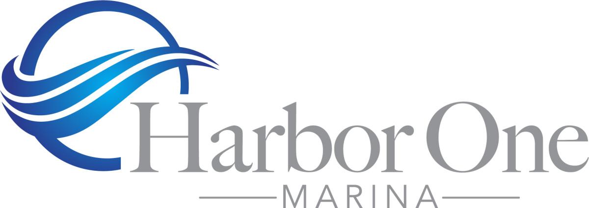 Harbor One