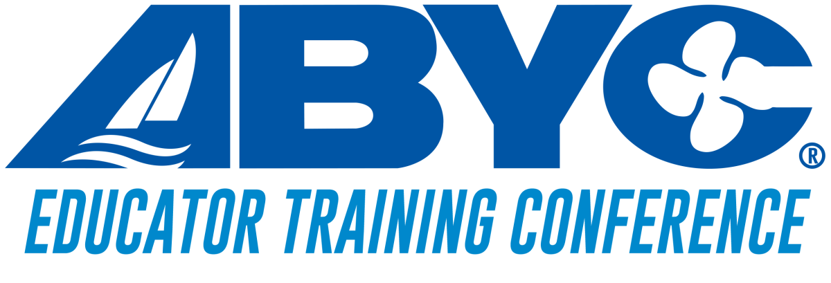 ABYC__ETC_Logo