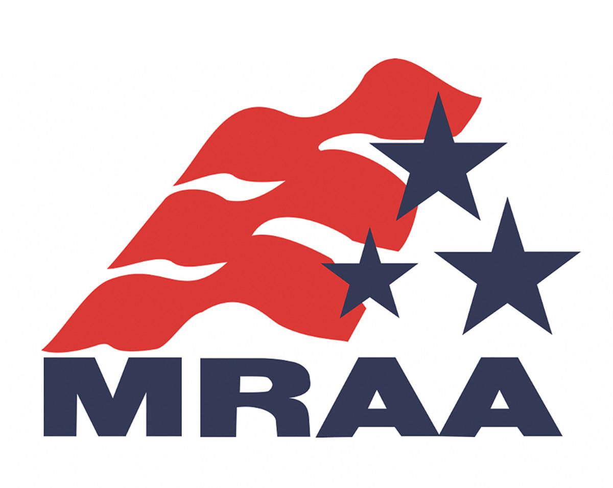 MRAA _logo2