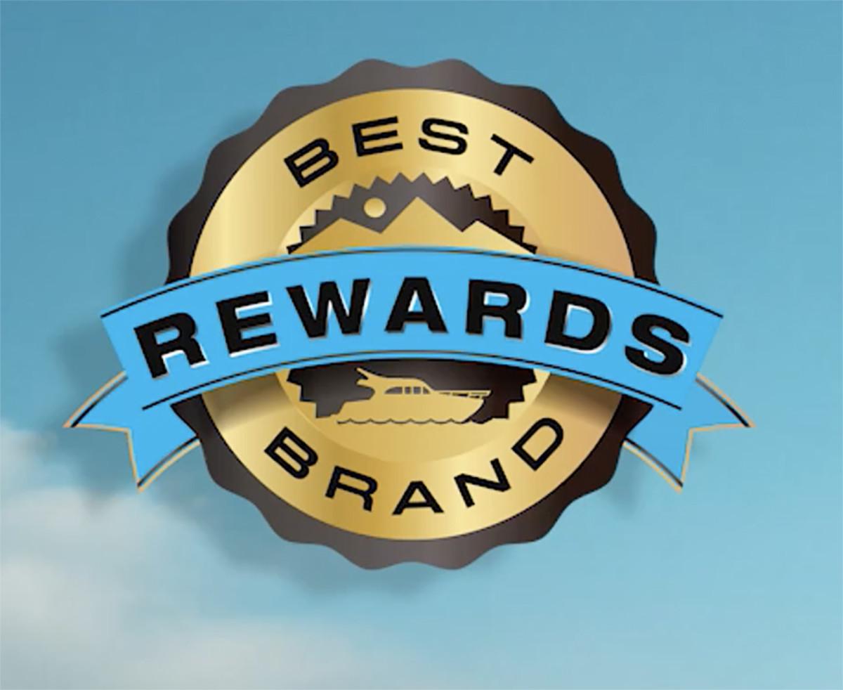 Orion_Best Brands Logo