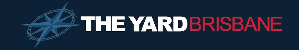 They Yard Brisbane