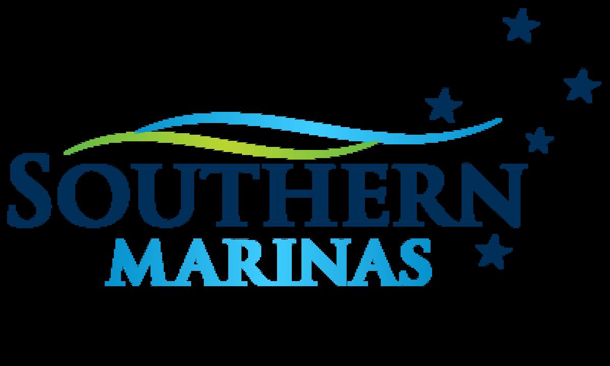 1_SouthernMarinas_Logo_rgb_400x240retina