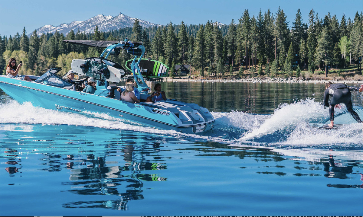 Ingenity_Tahoe
