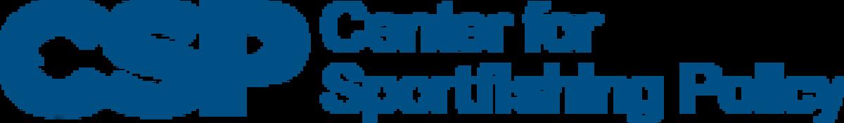 1-SportfishPolicy_logo
