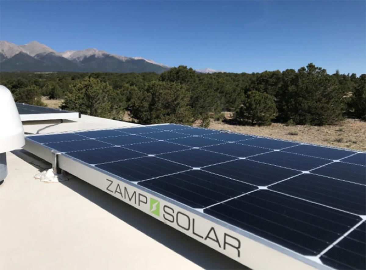2_DometicZamp-Rooftop-banner