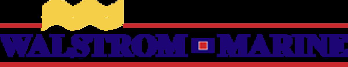 1_Walstrom_logo