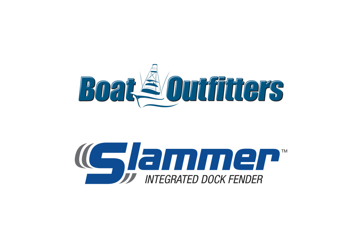 Boat Outfitters_Slammer
